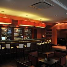 Aperitif, Bar, Olsztyn - Zdjęcie 1