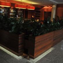 Aperitif, Bar, Olsztyn - Zdjęcie 2