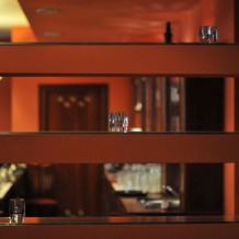 Aperitif, Bar, Olsztyn - Zdjęcie 3