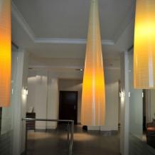 Hotel Warmiński, Olsztyn - Zdjęcie 3