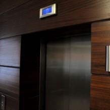 Hotel Warmiński, Olsztyn - Zdjęcie 5