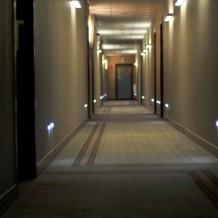 Hotel Warmiński, Olsztyn - Zdjęcie 7