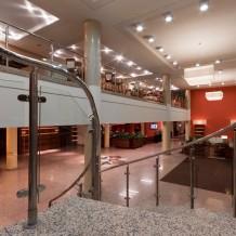 Hotel Warmiński, Olsztyn - Zdjęcie 13