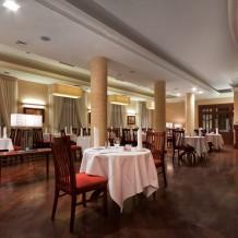 Bon Appetit, Restauracja, Olsztyn - Zdjęcie 1