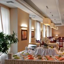 Hotel Warmiński, Olsztyn - Zdjęcie 19