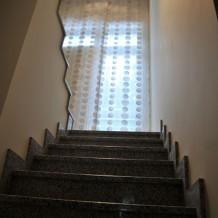 Hol i schody - Zdjęcie 37
