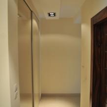 Hol i schody - Zdjęcie 39