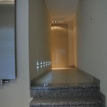 Hol i schody - Zdjęcie 41