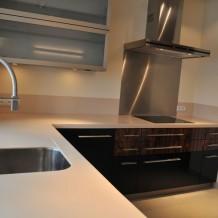 Kuchnie i jadalnie - Zdjęcie 45