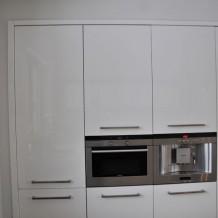Kuchnie i jadalnie - Zdjęcie 26