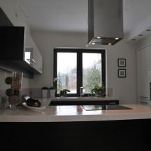 Kuchnie i jadalnie - Zdjęcie 28