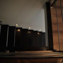 Hol i schody - Zdjęcie 13