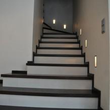 Hol i schody - Zdjęcie 15