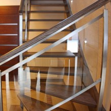 Hol i schody - Zdjęcie 17