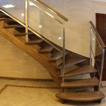 Hol i schody - Zdjęcie 19