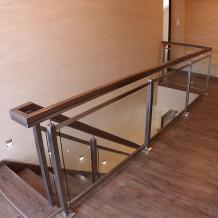 Hol i schody - Zdjęcie 21