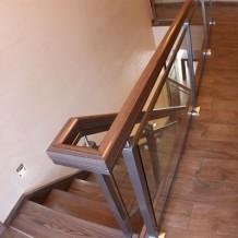 Hol i schody - Zdjęcie 22