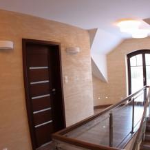 Hol i schody - Zdjęcie 24