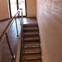 Hol i schody - Zdjęcie 25