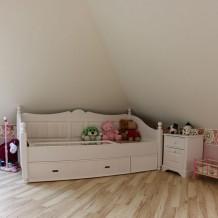 Pokoje dzieci - Zdjęcie 7
