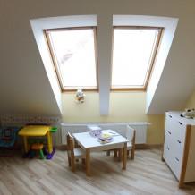 Pokoje dzieci - Zdjęcie 12
