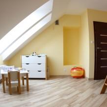 Pokoje dzieci - Zdjęcie 13
