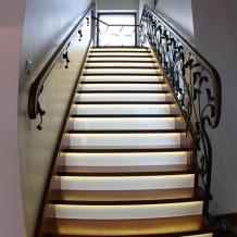 Hol i schody - Zdjęcie 26