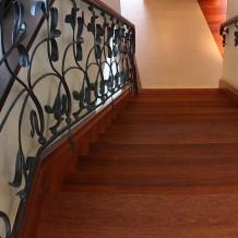 Hol i schody - Zdjęcie 28