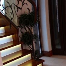 Hol i schody - Zdjęcie 29