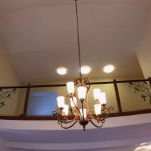 Hol i schody - Zdjęcie 31