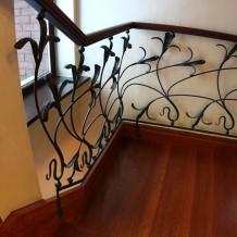 Hol i schody - Zdjęcie 32