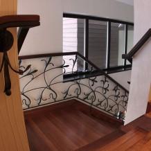 Hol i schody - Zdjęcie 33