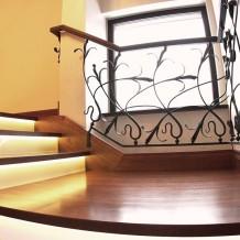 Hol i schody - Zdjęcie 34