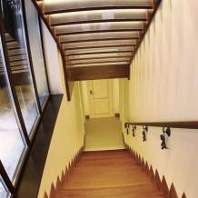 Hol i schody - Zdjęcie 35