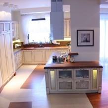 Kuchnie i jadalnie - Zdjęcie 32