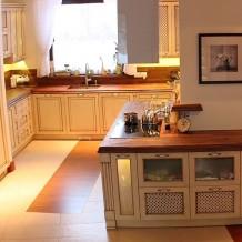 Kuchnie i jadalnie - Zdjęcie 33