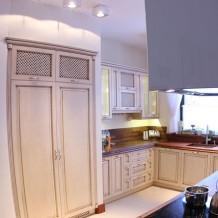 Kuchnie i jadalnie - Zdjęcie 35