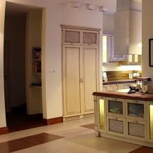 Kuchnie i jadalnie - Zdjęcie 42