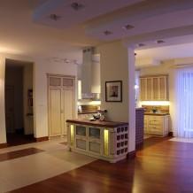 Kuchnie i jadalnie - Zdjęcie 43