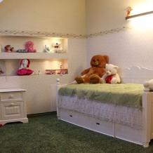 Pokoje dzieci - Zdjęcie 17