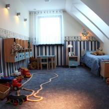 Pokoje dzieci - Zdjęcie 19