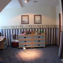 Pokoje dzieci - Zdjęcie 21