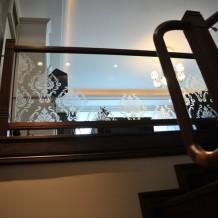Hol i schody - Zdjęcie 2