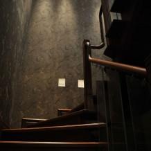 Hol i schody - Zdjęcie 5