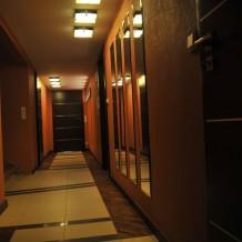 Hol i schody - Zdjęcie 8