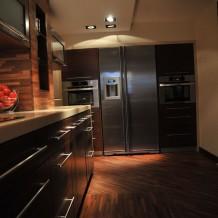 Kuchnie i jadalnie - Zdjęcie 15
