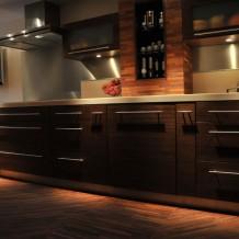 Kuchnie i jadalnie - Zdjęcie 16