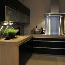 Kuchnie i jadalnie - Zdjęcie 20