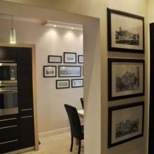 Kuchnie i jadalnie - Zdjęcie 21