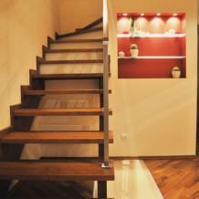 Hol i schody - Zdjęcie 9